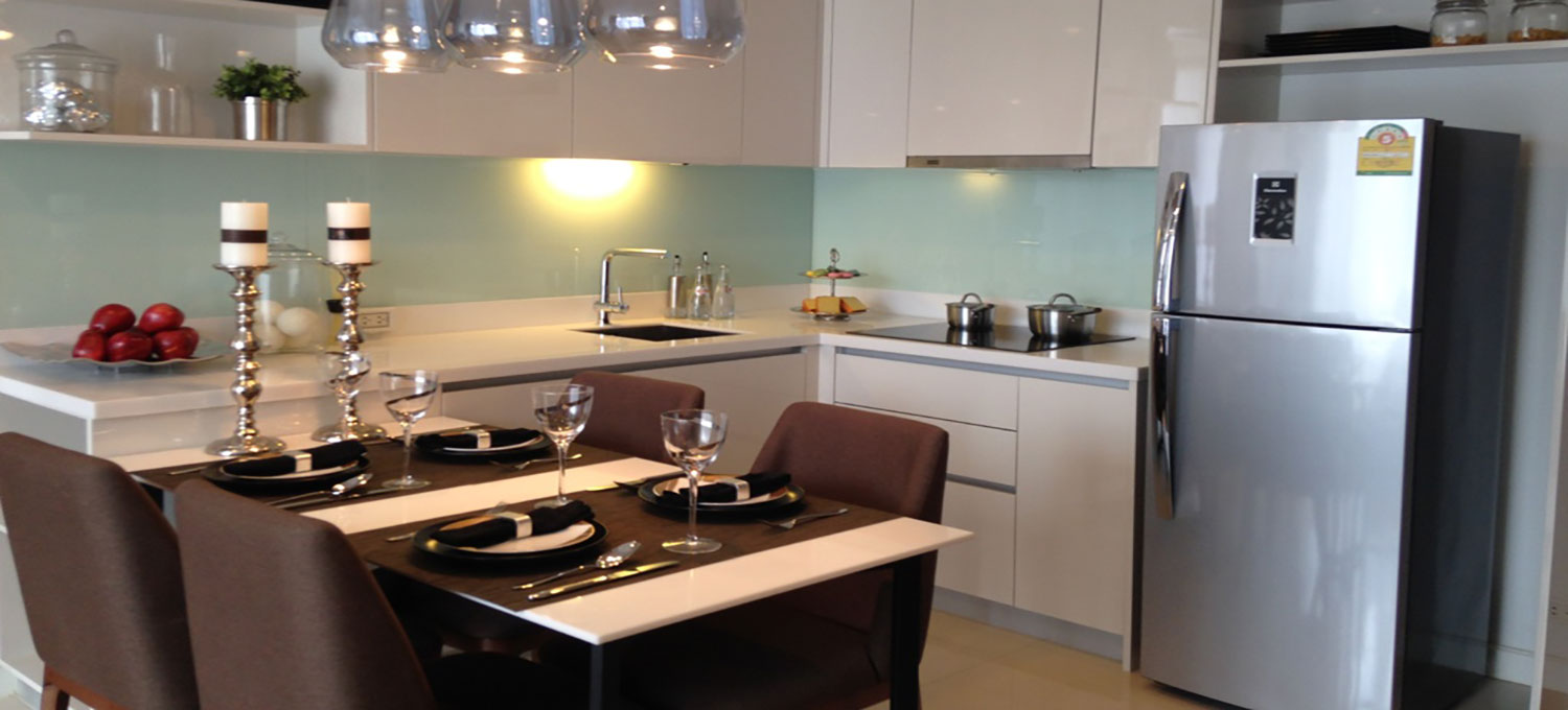 Bright-Wongwian-Yai-Bangkok-condo-2-bedroom-for-sale-photo-2